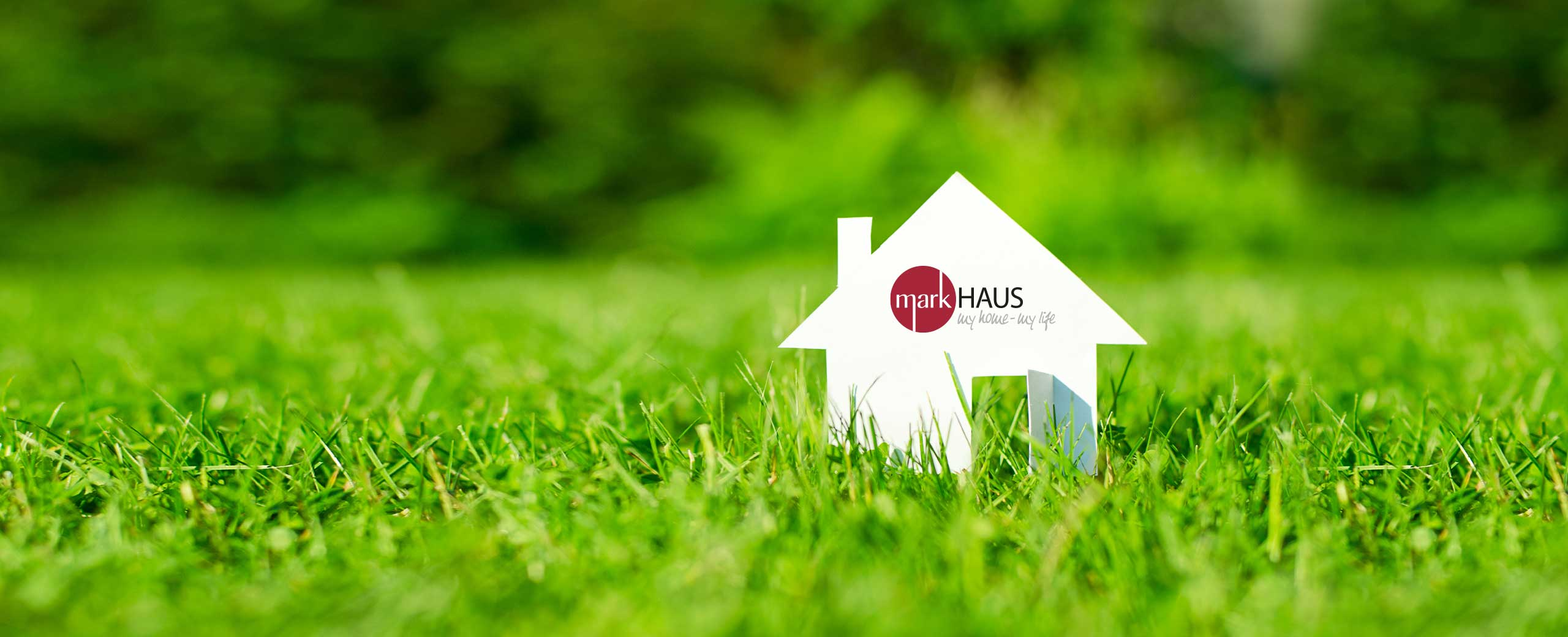 markhaus haus bauen eco