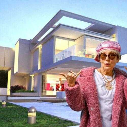 start markhaus Einfamilienhaus
